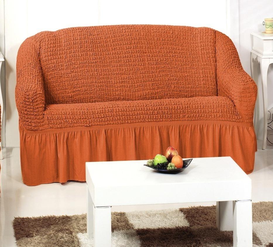 Мебель из бочки фото проживание