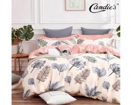 CANDIES PC-044